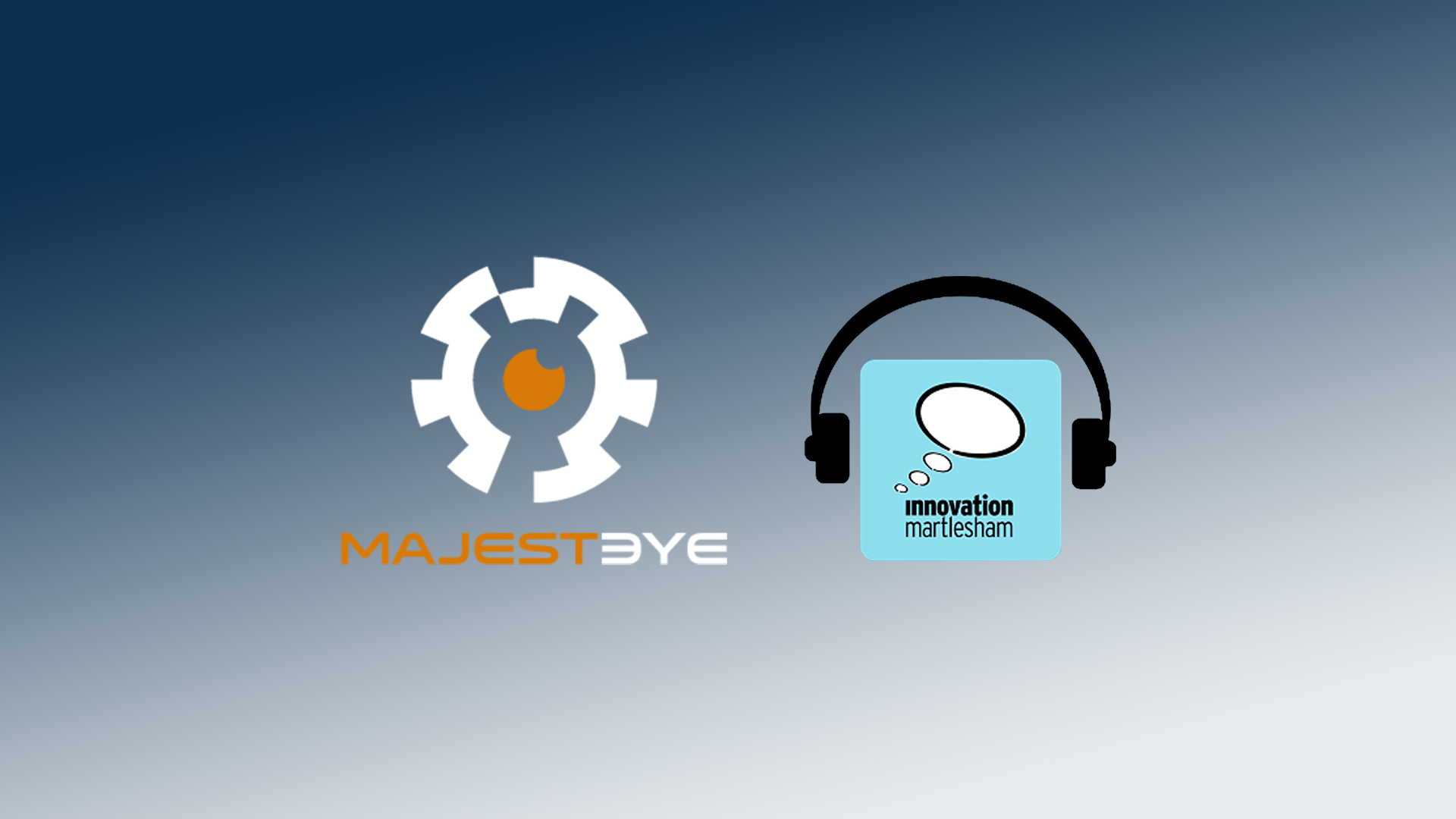 Nicky In Conversation With Jihed Hannachi, Co-Founder, MajestEYE